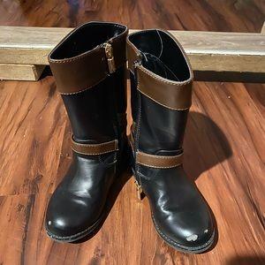 Michael Kors Toddler Boots